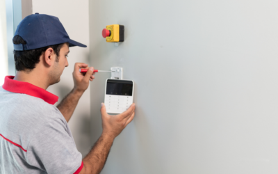 What You Need to Know About the Price of Security Systems
