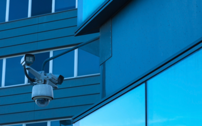 Why You Should Upgrade Your Security Systems