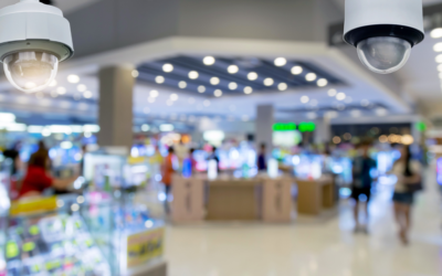 The Importance of Using a Security System to Protect Workplace and Employees
