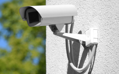 Network Video Recorder vs Cloud Surveillance: What Does It Mean for Your Business?