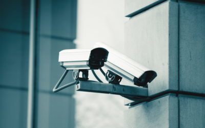 Five Video Surveillance Security Tips For Businesses